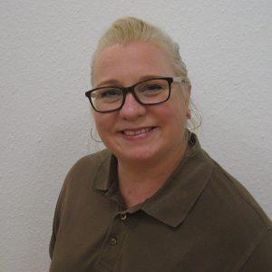 Frau Daniela Schüder-Pawlack